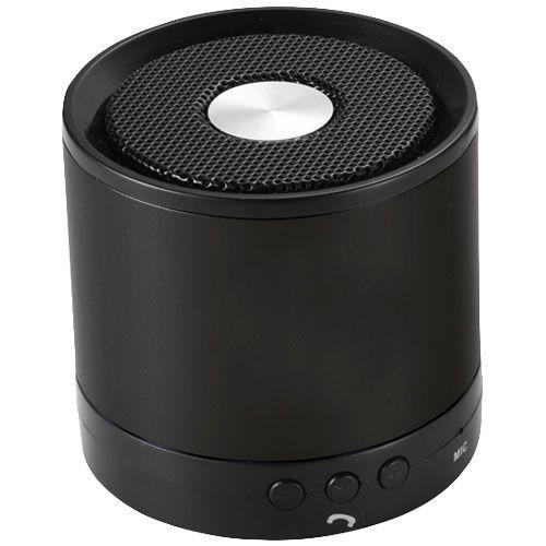 Luidsprekers bedrukken Greedo Bluetooth® luidspreker 10826400