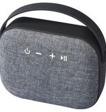 Luidsprekers bedrukken Bluetooth® luidspreker van stof 10831200