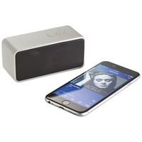 Speakers bedrukken Stark Bluetooth® luidspreker 10831500