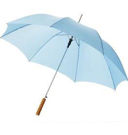 Paraplu bedrukken Lisa 23'' automatische paraplu