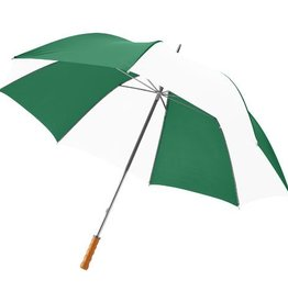 Stormparaplu bedrukken Karl 30'' golfparaplu