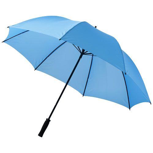 Stormparaplu bedrukken Yfke 30'' paraplu 10904200