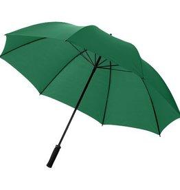 Stormparaplu bedrukken Yfke 30'' paraplu