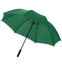 Stormparaplu relatiegeschenk Yfke 30'' paraplu