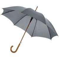 Paraplu relatiegeschenk Kyle 23'' automatische klassieke paraplu