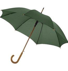 Paraplu bedrukken Kyle 23'' automatische klassieke paraplu