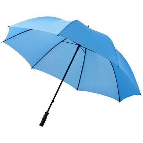 Stormparaplu bedrukken Zeke 30'' golfparaplu 10905400