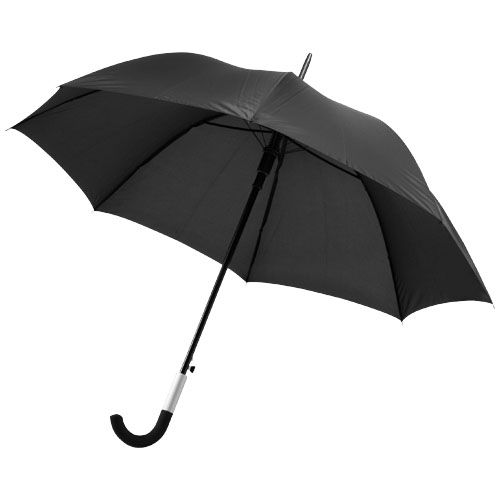 Klassieke paraplu Arch 23'' automatische paraplu 10907200