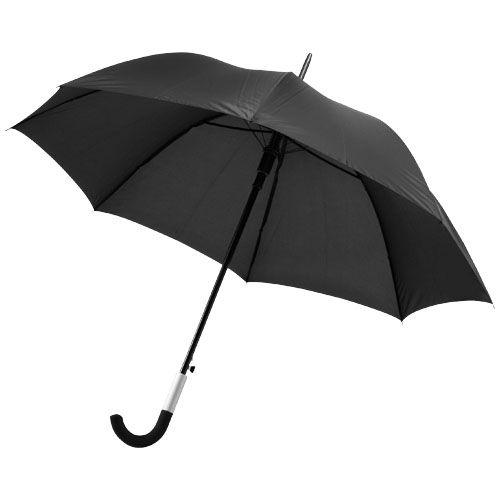 Paraplu bedrukken Arch 23'' automatische paraplu 10907200