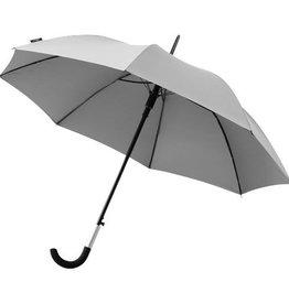 Paraplu bedrukken Arch 23'' automatische paraplu