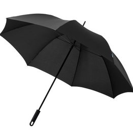 Stormparaplu bedrukken Halo 30'' paraplu