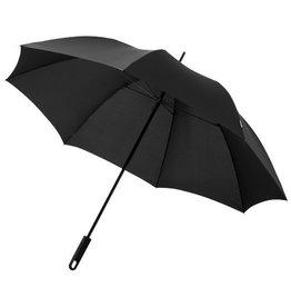 Stormparaplu relatiegeschenk Halo 30'' paraplu