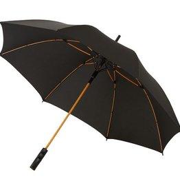 Stormparaplu bedrukken Stark 23'' automatische storm paraplu