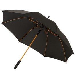 Stormparaplu relatiegeschenk Stark 23'' automatische storm paraplu
