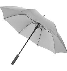 Paraplu bedrukken Noon 23'' automatische stormparaplu