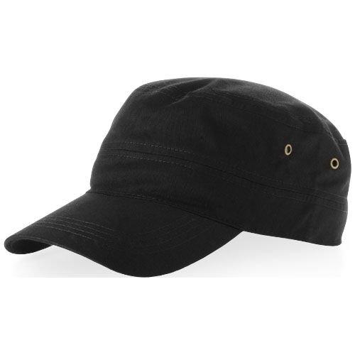 Caps bedrukken San Diego cap 11101200