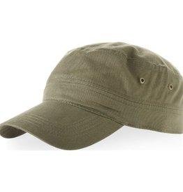 Caps bedrukken San Diego cap