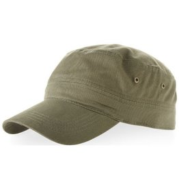 Caps relatiegeschenk San Diego cap