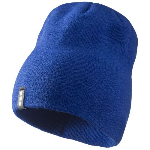 Caps bedrukken Level beanie 11105300