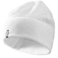 Caps bedrukken Caliber muts 11105500