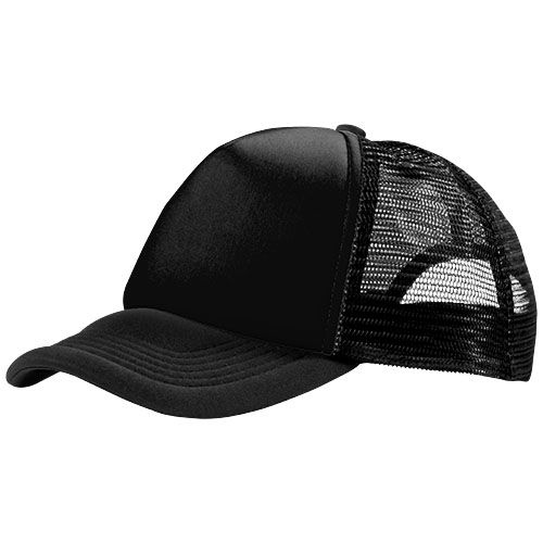 Caps bedrukken Trucker 5 panel cap 11106900