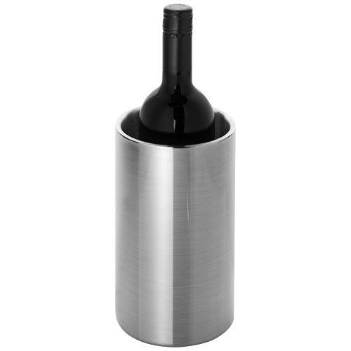 Wijn accessoires bedrukken Cielo wijnkoeler 11227500