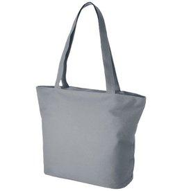 Boodschappentassen bedrukken Panama polyester draagtas