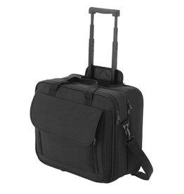 """Trolleys relatiegeschenk Business 15.4"""" laptop trolley"""