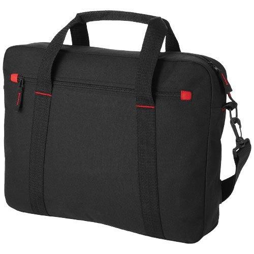 Laptoptassen bedrukken Vancouver 15.4'' laptop tas 11964400