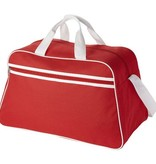 Sporttassen bedrukken San Jose polyester sporttas 11974000