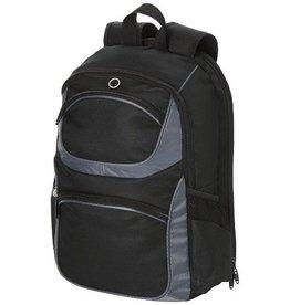 "Laptoptassen bedrukken Continental 15.4"" laptop rugzak"