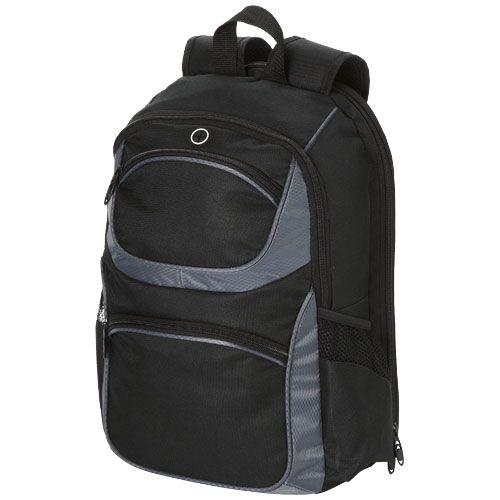 "Laptoptassen bedrukken Continental 15.4"" laptop rugzak 11979500"