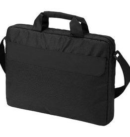 """Laptoptassen bedrukken Oklahoma 15.6"""" laptop tas"""