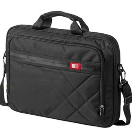"Laptoptassen bedrukken 17"" laptop of tablet tas"
