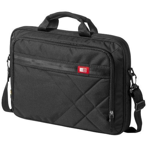"Laptoptassen bedrukken 17"" laptop of tablet tas 12005400"