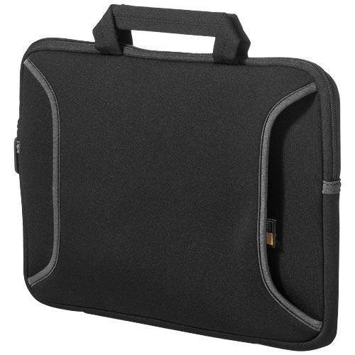"Smartphone accessoires bedrukken 12.1"" Chromebooks™ tablethoes 12007600"