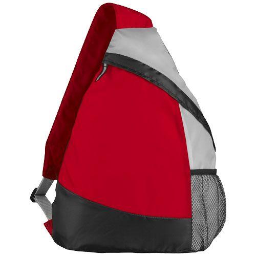 Rugzakken Armada polyester sling rugzak 12012200