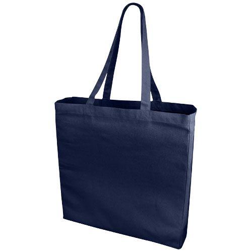 Boodschappentassen bedrukken Odessa katoenen draagtas 12013500