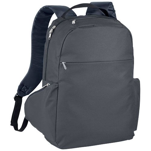 "Laptoptassen bedrukken Slim 15.6"" laptop rugzak 12018600"