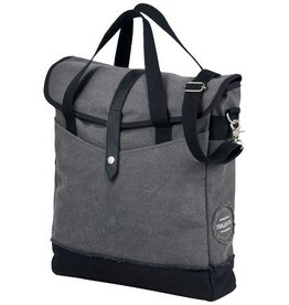 "Laptoptassen bedrukken Hudson 14"" laptop tas"