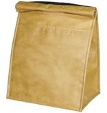 Koeltassen bedrukken Big Clover papieren lunchkoeltas voor 12 blikjes 12039601