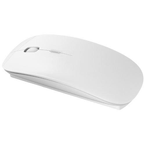 Computer gadgets bedrukken Menlo draadloze muis 12341500