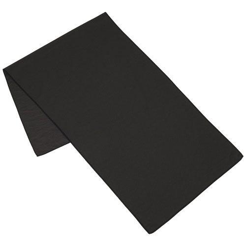 Sportartikelen bedrukken Alpha finess handdoek 12613500