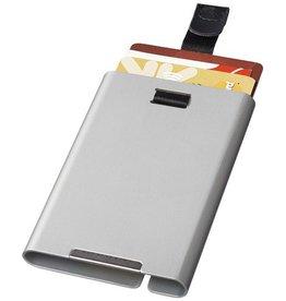 RFID Relatiegeschenk  bedrukken Pilot RFID cardslider
