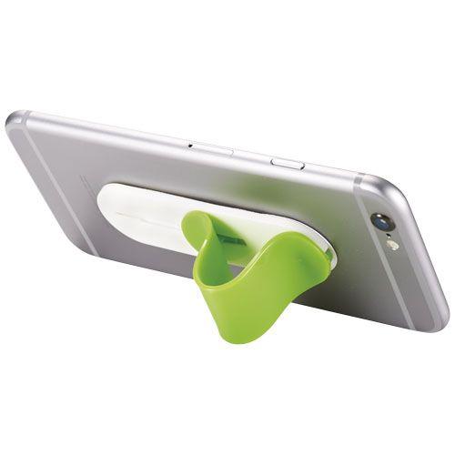 Smartphone accessoires bedrukken Compress telefoonstandaard 13424200