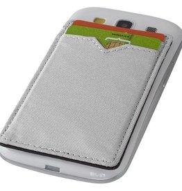 RFID Relatiegeschenk  bedrukken Dubbele RFID kaarthouder