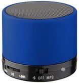 Luidsprekers bedrukken Rubber cylinder speaker 13495800