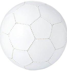 Sportartikelen bedrukken Impact voetbal