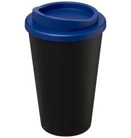 Thermo mok relatiegeschenk Americano® 350 ml geïsoleerde beker