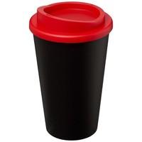 Thermo mok bedrukken Americano® 350 ml geïsoleerde beker 21000100
